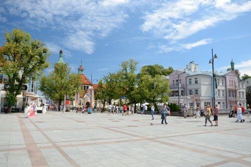 Sopot #Poland