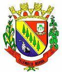 Acesse agora Prefeitura de Telêmaco Borba - PR abre Concurso com mais de 160 vagas  Acesse Mais Notícias e Novidades Sobre Concursos Públicos em Estudo para Concursos