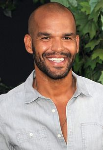 Exclusive: Rizzoli & Isles Books Prison Break's Amaury Nolasco