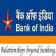 Bank of India Q3 beats forecast, profit up 12% to Rs 804 cr - Moneycontrol.com - Moneycontrol.comBank of India Q3 beats forecast, profit up 12% to Rs 804 crMoneycontrol.comPublic sector lender Bank of India reported better-than-expected numbers with net profit growing 12 percent year-on-year to Rs 803.48 crore in the third quarter  - http://news.google.com/news/url?sa=tfd=Rusg=AFQjCNHc_hBLQjaliLGRppi-MVmo6Ng8lAurl=http://www.moneycontrol.com/news/results