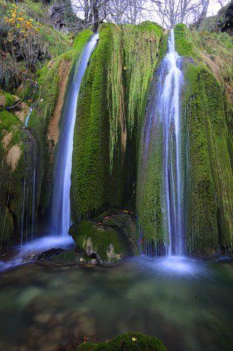 Fotos cerca de Aranarache, Navarra Mellizas de Andoin Spain
