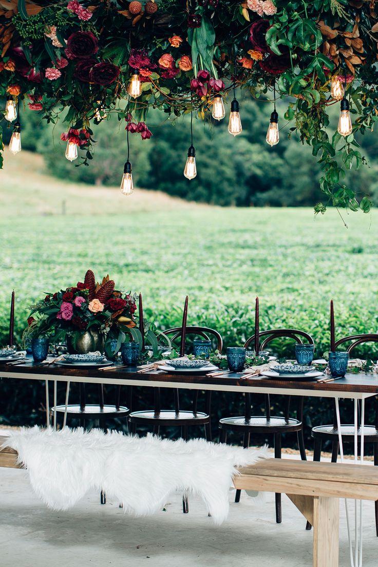camellia-madura-tweed-wedding-venue006.jpg