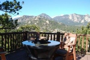 Range Property Management Estes Park Vacation Rental Homes #executive #management #dubuque http://san-francisco.remmont.com/range-property-management-estes-park-vacation-rental-homes-executive-management-dubuque/  # Welcome to Estes Park, the Gateway to Rocky Mountain National Park. Estes Park is a mountain community where elk, deer and big horn sheep are common attractions. Come enjoy the sunny days, cool mountain breezes and amazing wildflowers. Leave city worries behind! Range Property…