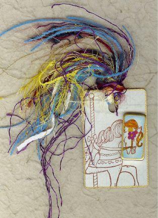horsegiantcarousel2006