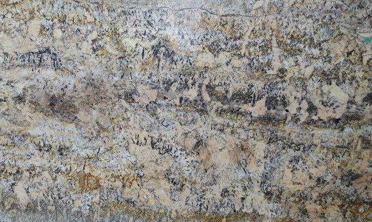 Persian Bronze | Margranite Industry Ltd.