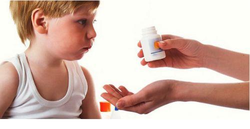 Nos Estados Unidos, pelo menos 9% das crianças em idade escolar foram diagnosticadas com TDAH (Transtorno do Déficit de Atenção com Hiperatividade), e estão sendo tratadas com medicamentos. Na França, a percentagem de crianças diagnosticadas e medicadas para o TDAH...