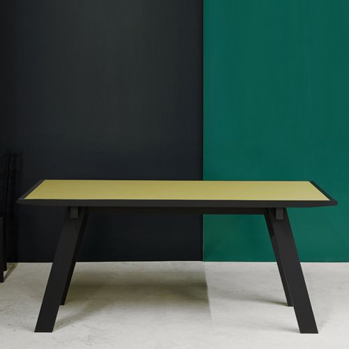 30 best images about decoclico edition on pinterest armoires deco and ph - Table a manger soldes ...