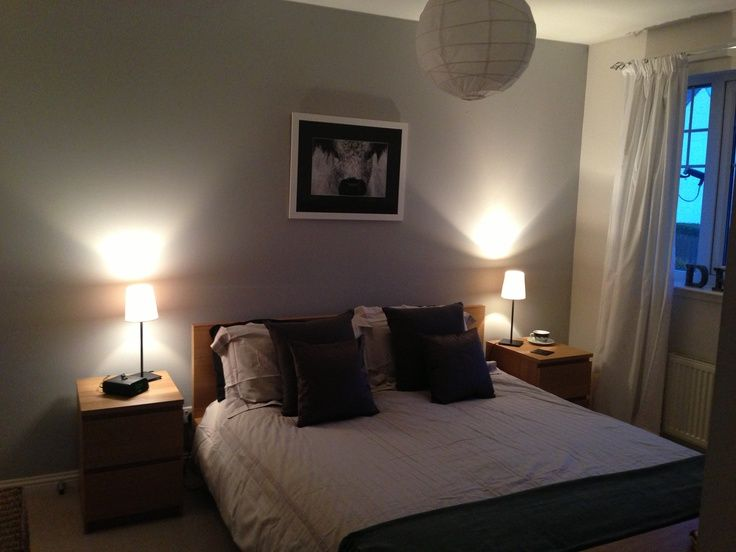 dulux CHIC SHADOW - Google Search
