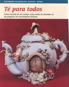 Bienvenidas Porcelana Fria Año 2004 Nº 03 - Stana Senderakova - Álbumes web de Picasa