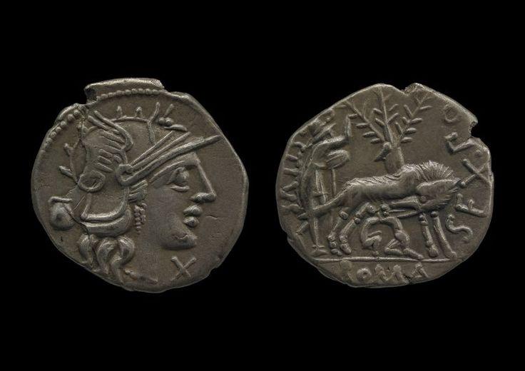 2868 Best Images About Romans