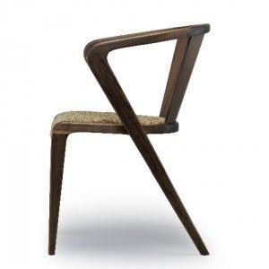 The Gonçalo chair Portuguese