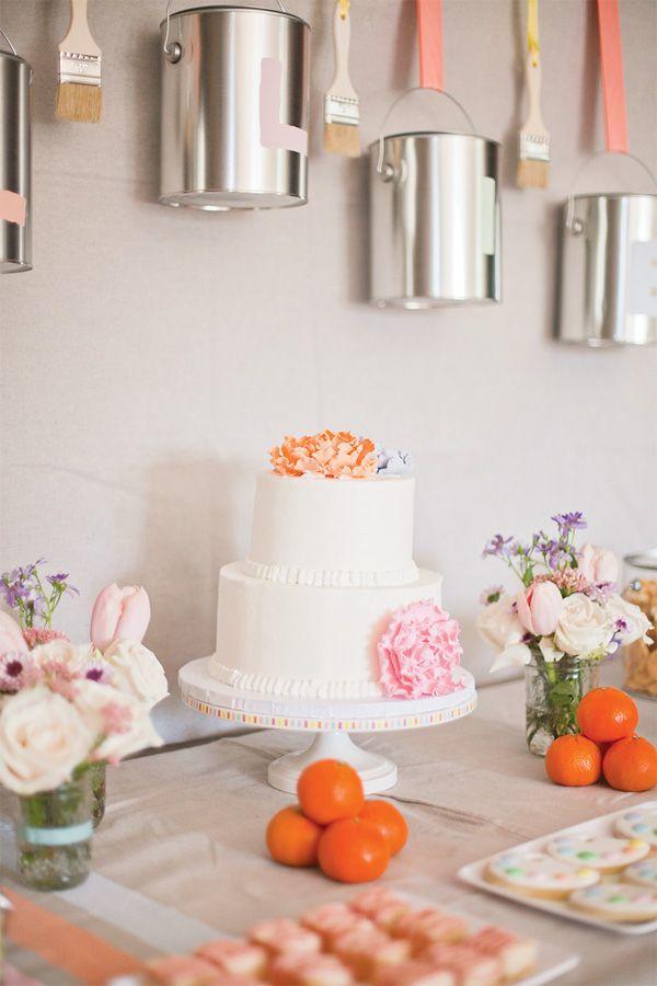 Best images about dessert tables on pinterest