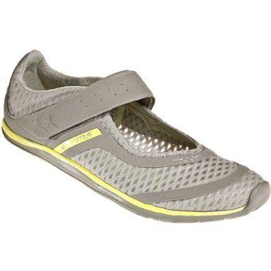 New Balance Athletic Shoes Aravon Shoes Velcro Strap