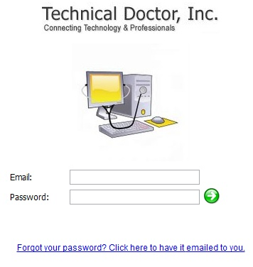 Technical Dr
