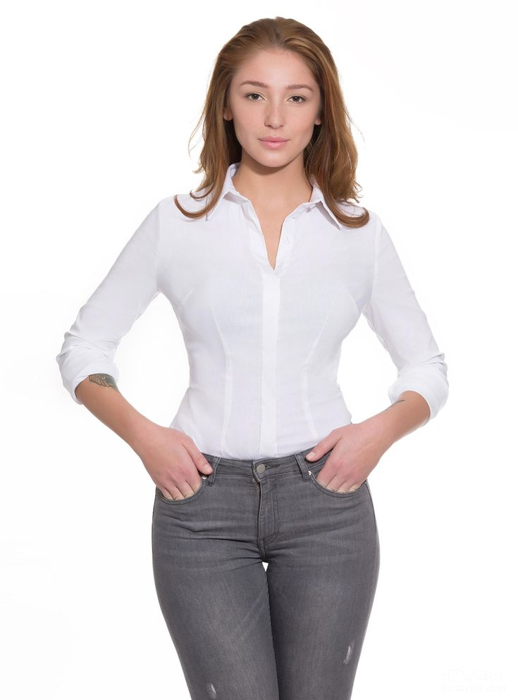 70 Best Work Wear For The Busty Silhouette Images On
