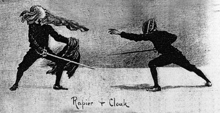 Rapier-and-Cloak.jpg 450×232 píxeles