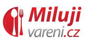 Milujivareni.cz - Recepty, online kuchařka, škola vaření