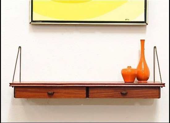 17 Best Images About Shelving On Pinterest Mid Century