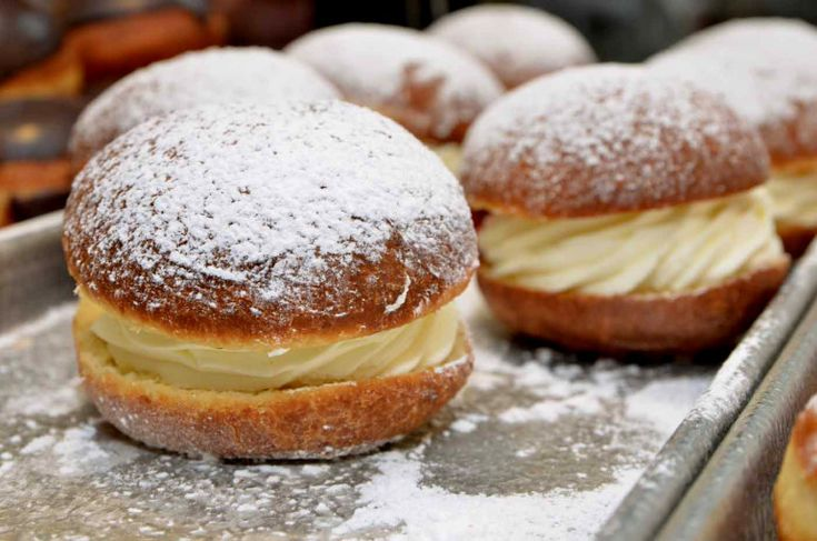 9 Polish Foods You May Not Be Able to Pronounce, But Definitely Need to Try