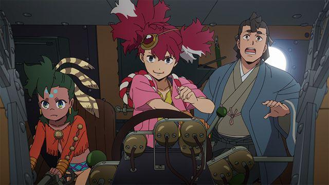 Appare Ranman 1 Vostfr Vostfranimes En 2020 Anime Vf Anime Fond D Ecran Simpson