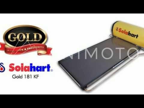 Service Solahart 082122541663