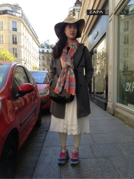 Promotions Veste Jusqu' Pas Vintage Reebok Chergt; Femme Paris 48 lFJK1c