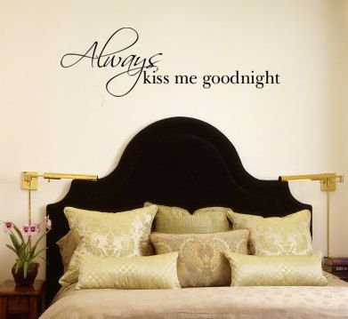 Romantic Bedroom Wall Decals 29 best wall decals. images on pinterest | bedroom ideas, vinyl