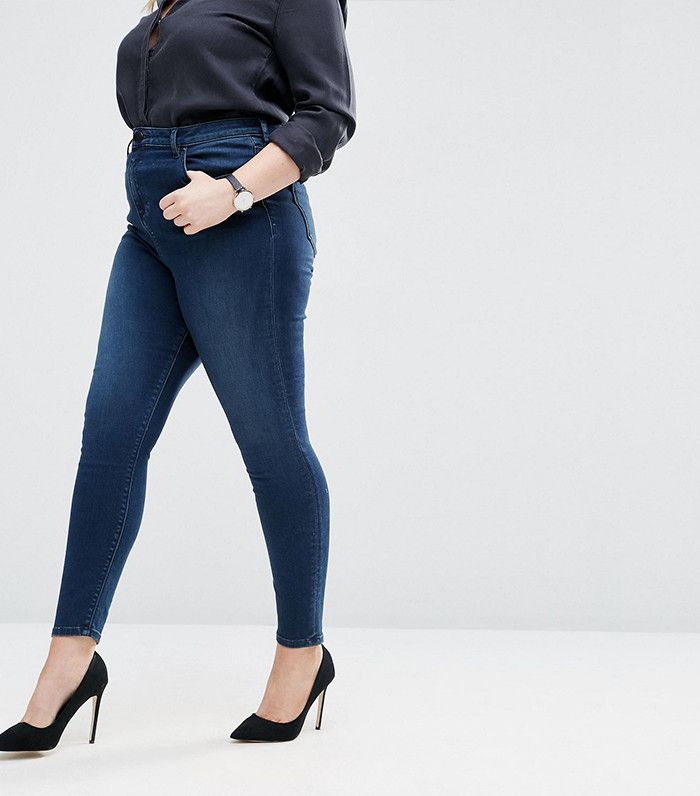 1000  ideas about Cheap Skinny Jeans on Pinterest  Paris fashion