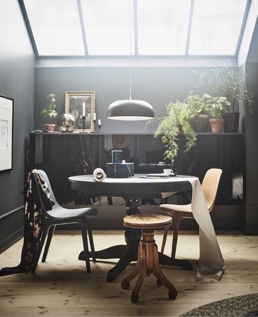 104 best IKEA Essplätze - zum Genießen images on Pinterest Desk