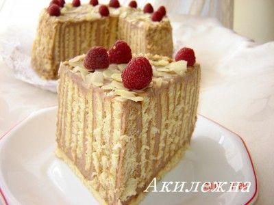 """Набор продуктов для бисквита: Рецепт нашла в журнале """"приятного аппетита""""и решила приготовить такой вот тортик. указанных ..."""