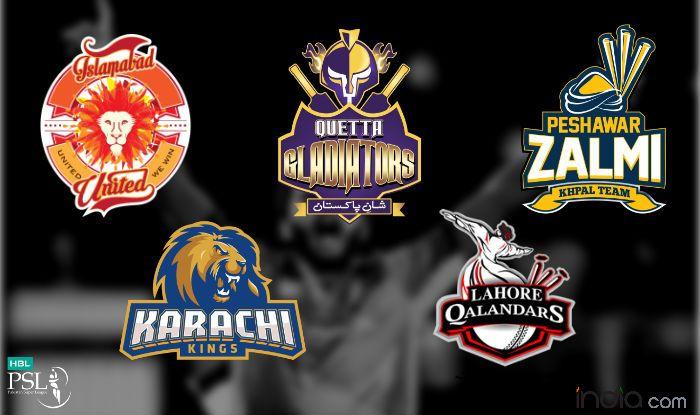pakistan super league psl 2016 free download pc game full version