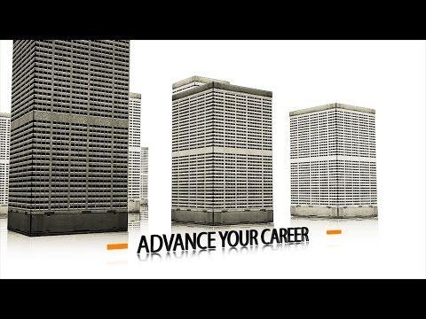 Clients talk about CTU Corporate Campus_Great Part Time Courses