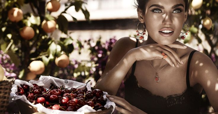Итальянская диета «Бабочка»: секрет стройности итальянок раскрыт!