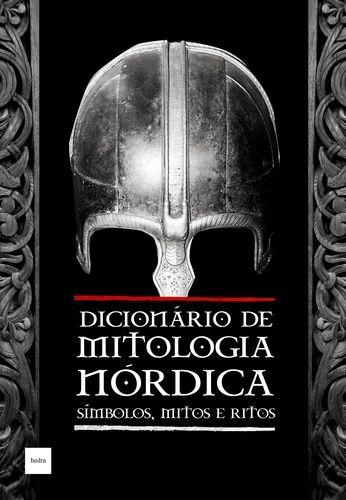 Os deuses nórdicos, com seu rei Odin e seus filhos Thor e Loki, vivem em Asgard... Se, por um lado, as informações desta frase são muito conhecidas, por outro, elas escondem todo um mundo, bem menos conhecido - o mundo da mitologia nórdica. E é todo esse mundo mítico que está contido neste dicionário. Se nunca antes a mitologia nórdica esteve tão presente na cultura contemporênea, dos quadrinhos ao cinema (Thor e cia.), das óperas de Wagner ('Nibelungos') às obras de Tolkien, com eco...