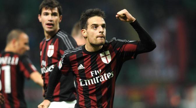 Bonaventura Sempat akan bergabung dengan Inter Milan ~ AC Milan Update,Berita indonesia ac milan Live Streaming,ac milan transfer rumors,ac milan rooster