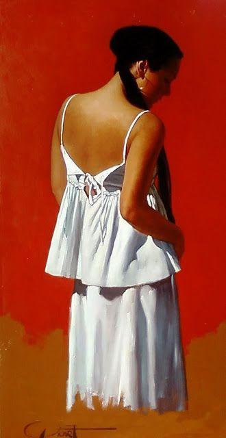 tr-art- 1: Gabriel Picart