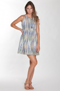 ANDES DRESS: Obey Andes, Woman Dresses, Dresses Skirts, Style Pinboard, Andes Dresses, Products