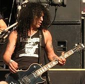 Slash on stage in Nijmegen, the Netherlands, 2005                         baixar musicas gratis mp3 link