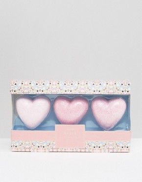Idee regalo Bellezza   Cura della pelle, trucco, prodotti per le unghie   ASOS
