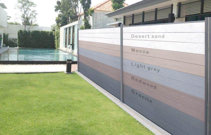 Best 25 Fence Panels For Sale Ideas On Pinterest Pallet