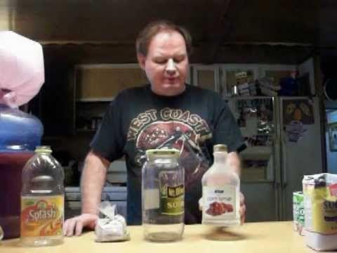 REAL Moonshine Corn Mash Shortcut   Home Brew   Pinterest