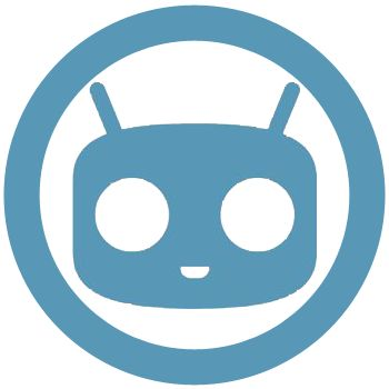 Cyanogen announces CM12 nightlies go live – the L is for Lollipop.  The team at CyanogenMod has just announced that the nighly releases of CM12 – based on Lollipop – will go live as of today.  The team advise that though the builds are usable, they consider them 85% complete at this stage, there's still some fairly major features still missing or incomplete. [READ MORE HERE]