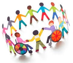 Image result for early childhood inclusion