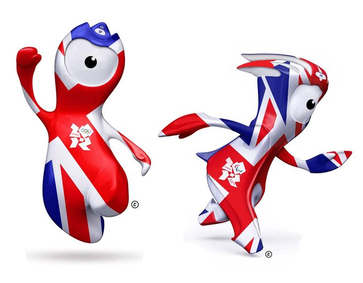 Google Image Result for https://mymzone.com/blog/wp-content/uploads/2012/05/London-Olympics-2012-mascots-British.jpg