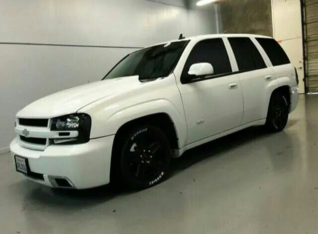 D Chevy Avalanche Z Loaded Ss Custom K Miles Interior Resize in addition Chevy Trailblazer Or Gmc Envoy Single Sealed Sub Box Detailed Image together with Maxresdefault as well Ck P moreover E B C Df B Ec F E E Ee F Chevy Trailblazer Ain. on chevy trailblazer ss
