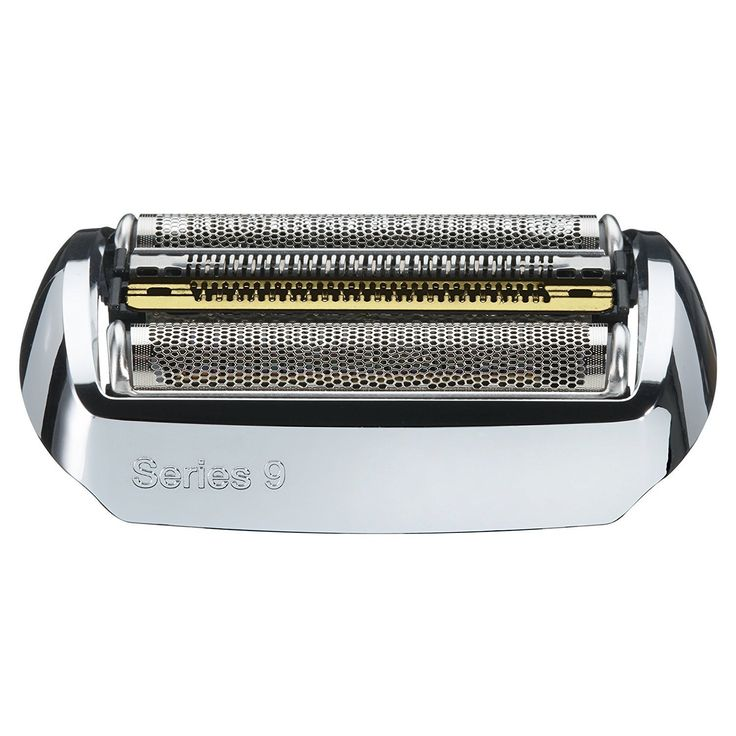 Braun Series 9 92S Shaver Replacement Head