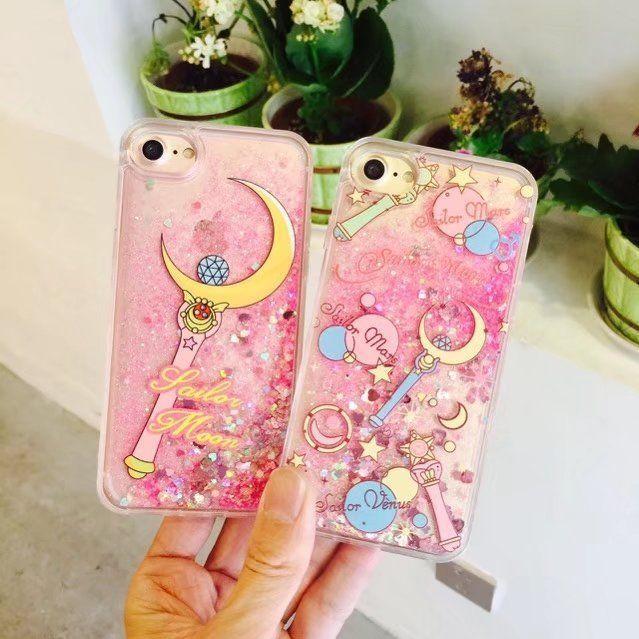 coque iphone 7 plus magic
