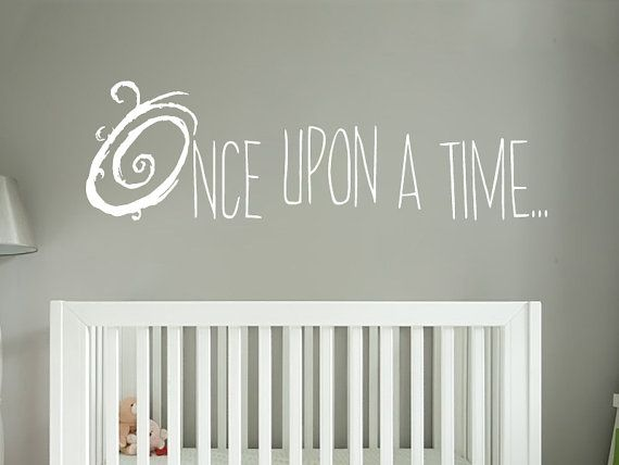 Customize your interior space with this beautiful wall decal  brought to you only by The Decal Lab. This decal is perfect  for your nursery, kid's room, or bedroom.