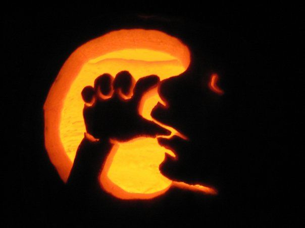 164 best images about pumpkin carvings on pinterest