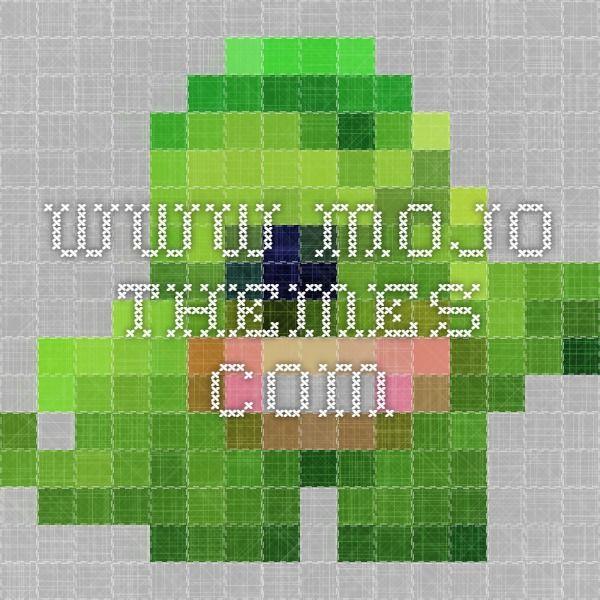 www.mojo-themes.com
